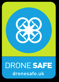 Drone Safe - Drone Code