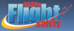 Subscribe to GASCO Flight Safety, a monthly safety update on all recreational flying safety matters