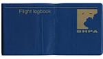 A Flight Logbook can be purchased online in the BHPA shop